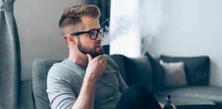 Impuestos al tabaco