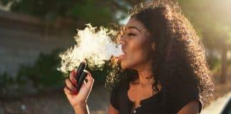 Nicotina 101: la verdad sobre lo que es y lo que hace