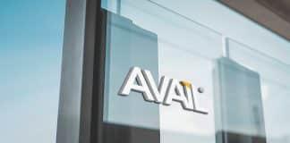 Avail recibe aceptación de PMTA para sus líquidos de vapeo.