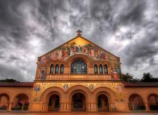 """Encuesta de Stanford se """"equivoca"""" y dice que vapeadores son más propensos a contagiarse de COVID-19"""