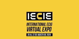 Vuelve la Vape Expo 2020