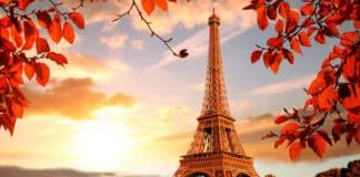 75% de los franceses no sabe que vapear es menos dañino que fumar