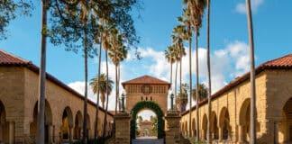 Carta de médicos y profesionales pide retractación de estudio de Stanford