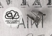Provapers: Coils colombianas hechas con pasión