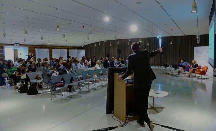 Alianza de 55 expertos y doctores de 26 países a favor de la Reducción de Daños por Tabaquismo
