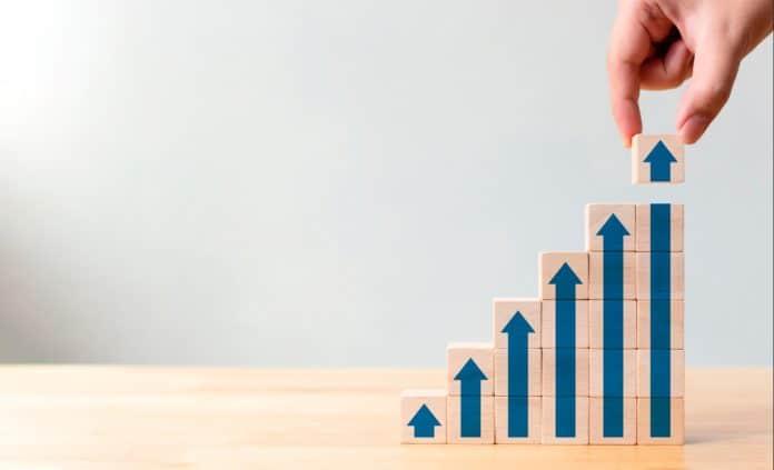 El mercado del vapeo debe crecer a una tasa anual del 23,8% hasta 2027