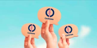 Expertos reaccionan a la actualización de Cochrane
