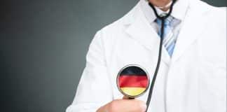 Investigadores alemanes abogan por el vapeo