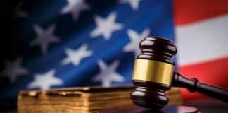 Juez ordena a Nueva York pagar costos de abogados de asociación pro vapeo