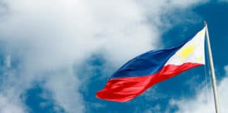 La iniciativa Bloomberg corrompe FDA Philippines