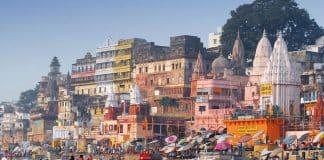 La tragedia en desarrollo de la prohibición del vapeo en India