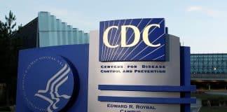 "Para los CDC, sigue la ""epidemia"" de vapeo juvenil"