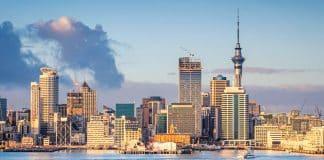 Programa para dejar de fumar con vapeo tiene 70% de éxito en Nueva Zelanda