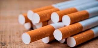 ¿Qué hacer acerca de los niveles de nicotina en los cigarrillos?