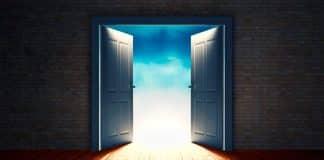 Vapear es una 'puerta de salida'