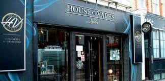 ¿Cerrarán las tiendas de vapeo durante la nueva cuarentena en Reino Unido?