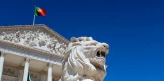 Demanda por una tributación justa en Portugal