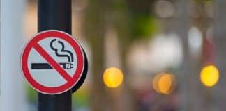 ¿La prohibición de los cigarrillos electrónicos puede hacer más daño que bien?