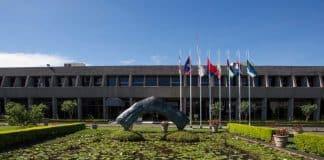 Costa Rica: Negligencia informativa y proteccionismo a las ventas de cigarros de combustión atentan contra la Salud Pública