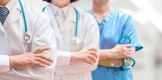El peligroso desconocimiento de los médicos