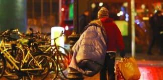 Mi estudio sobre el suministro de vaporizadores a fumadores sin hogar en Irlanda