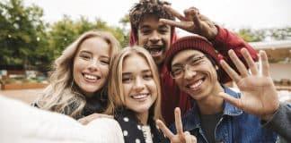 Monitoring the Future: disminuye el consumo de nicotina entre adolescentes en los EEUU