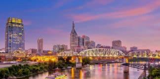 Tennessee aclara que el vapeo no tributa como producto de tabaco