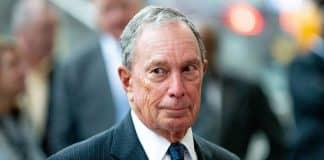 Donaciones de Bloomberg a la FDA de Filipinas pueden haber violado las leyes de Estados Unidos