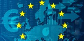 Unión Europea debe adoptar impuestos según el riesgo
