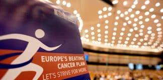 El Plan Europeo contra el cáncer ignora el potencial del vapeo