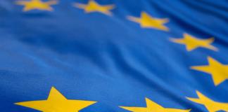 Estudio de investigación sobre cigarrillos electrónicos de la UE es muy criticado