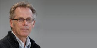Experto en estudios sobre adicciones, el Prof. Dr. Heino Stöver, critica el nuevo Plan de lucha contra el cáncer de la UE