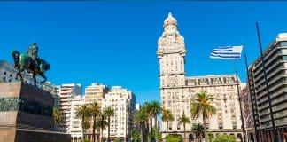 La desinformación oficial llegó a Uruguay
