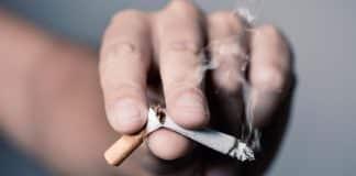 """Los expertos en salud pública dicen """"Luche contra el tabaquismo, no la nicotina"""""""