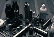 Acero, latón, vidrio, caucho y algodón… Guía definitiva sobre la higiene de equipos