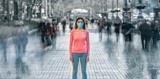 COVID-19 y la protección de la nicotina