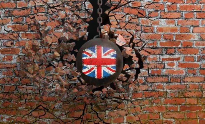 Demoliendo Mitos sobre el Vapeo: Nuevo Reporte de la Salud Pública Inglesa
