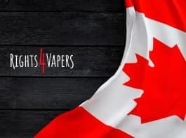 Las regulaciones innecesarias en Canada