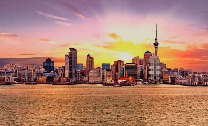 Nueva Zelanda: ciudadanos solicitan revisar la prohibición de sabores en el vapeo