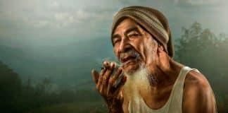 Nuevo informe de postura de INNCO indica por qué la prohibición de populares alternativas al tabaquismo hace más mal que bien