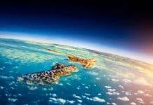 Organización de Nueva Zelanda lidera la petición que pide a la OMS que ponga fin a las mentiras sobre el vapeo