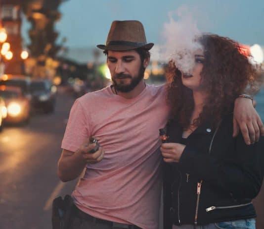 Otro estudio apunta a la eficacia del vapeo para dejar de fumar