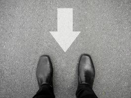 Informe SCHEER sobre vapeo: un paso atrás para la salud pública