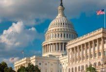 ¿Por qué los miembros del Congreso exigen que la FDA detenga su evaluación de los vaporizadores con sabor?