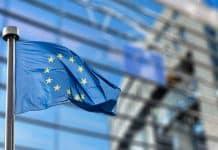 ¿Qué realmente saben los políticos europeos acerca de los productos de reducción de daños?
