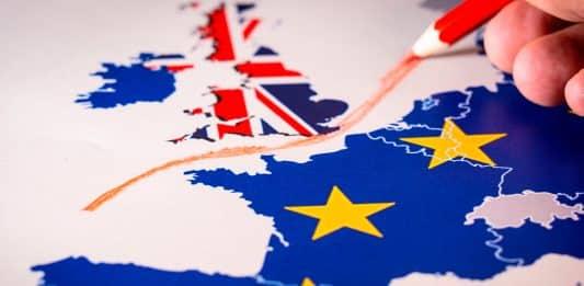 Salvar el vapeo: una rápida victoria del Brexit