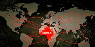 ¿Cigarrillos electrónicos por encima del ébola? La OMS perdió la mano