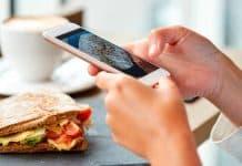 COEHAR gana premio por app que analiza hábitos alimenticios al dejar de fumar