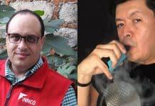 'Entrevistas Vaping Today': el vapeo en México