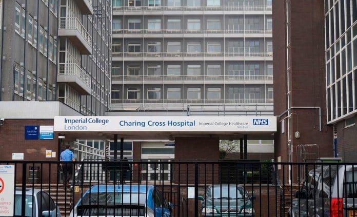 Hospitales entregarán cigarrillos electrónicos gratuitamente